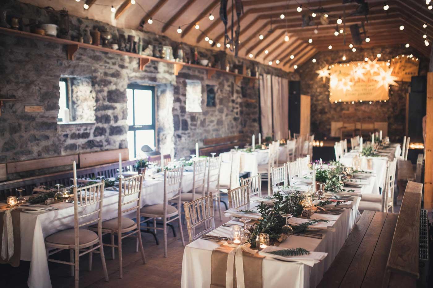 Wedding At Vaughans Ciara Damien March 2016