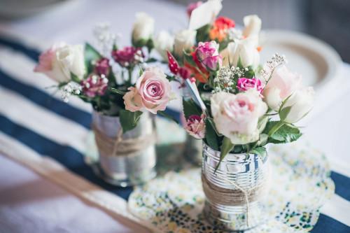 flowers-michael-burch-photography